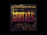 SirixiS album is (Schizophrenia) NU METAL