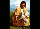 Korkeimman suojelus - Psalmi 91 - Pekka Salminen