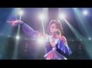 【FFX-2HD】オープニングムービー real Emotion【倖田來未】