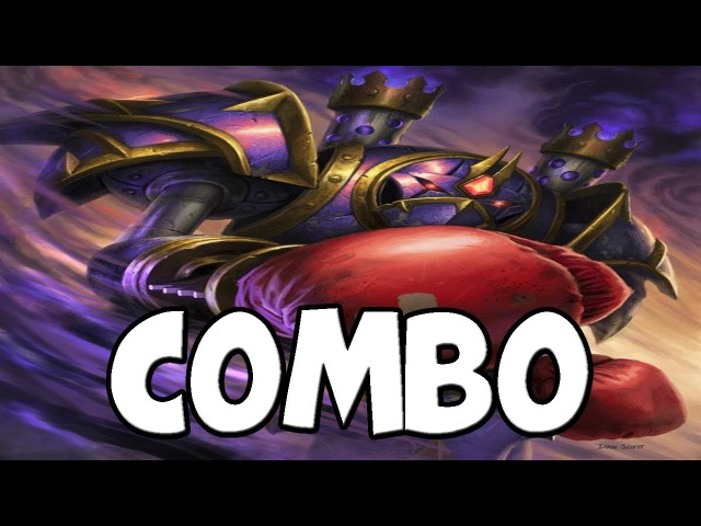 Shadowboxer Lifesteal Combo | OP 3 CARD OTK COMBO
