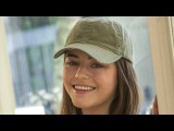 The Beautiful Kylie Quinn