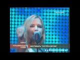 Юлия Михальчик - Лебедь белая (2.09.2011) Одесса