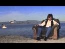 Stormy Weather by Jeff Lynne