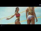 В Эту НочьLx24 feat Ars Jam ANTI STRESS Remix 2017 Future&ampDeep House promodj com