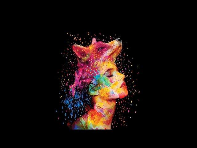 Alvaro - Golgota (Original Mix) ™(Trance Video) HD