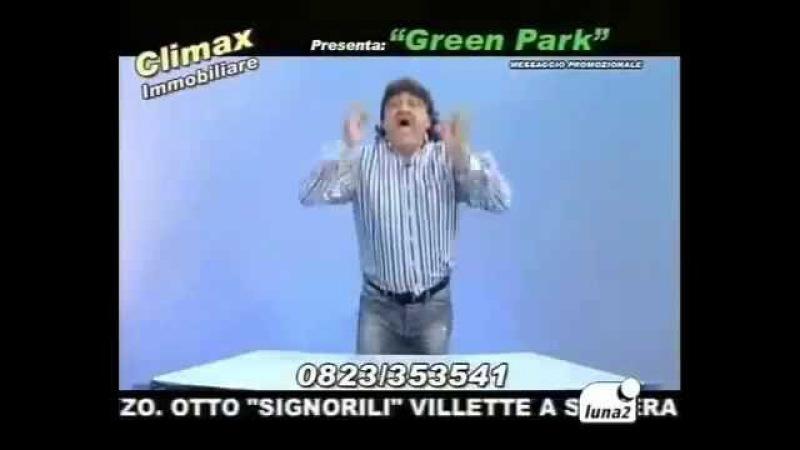 Roberto Il Baffo Da Crema - Non respiro 6