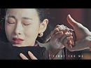 Oh gong sun mi ✗ Fight for me | Hwayuki