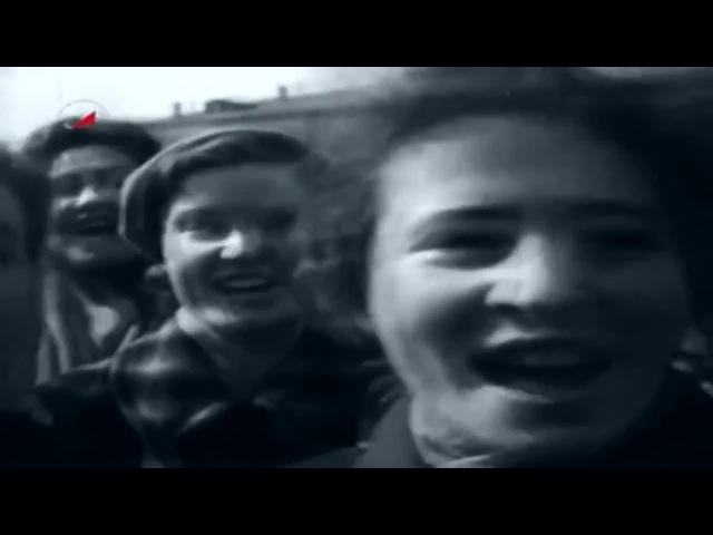 МБ Пакет - Вся правда о Юре Гагарине