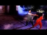 Main Cheeze Badi Hu - Mohra (1994) *HD* Music Videos
