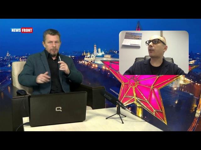 Закон о реинтеграции Донбасса позволяет Порошенко действовать как угодно и когда угодно