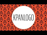 African Drumming Rhythms Learn the Kpanlogo rhythm African Drumming Online
