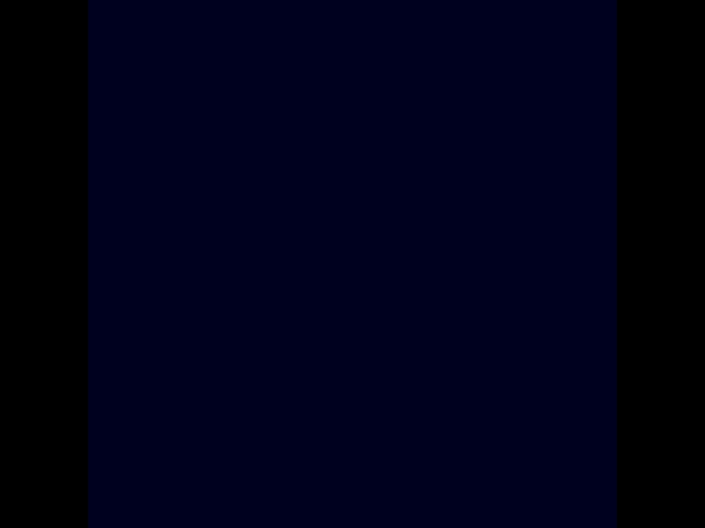 Effie_joy video