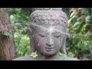 Фильм «Внутренние миры, внешние миры» 2012