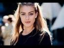 Мальчишник Ночь Pulse 80 Italo Version Video