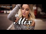 Best English Hit Songs 2017 Chill Out Music Mix Remixes Of Popular Song Music Hits 2018