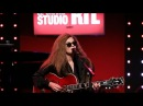 Melody Gardot - Our love is easy (Live) Le Grand Studio RTL