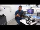 Digital Dental Photography (1of 9) Macro Fotografia, obiettivi e flash