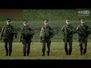共军燃爆了PLA MV剪辑 中国人民解放军 Chinese people's liberation army Народно освободительной армии ки