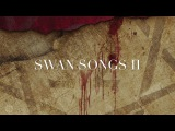 """Lord Of The Lost - Swan Songs II - Snippet #18 - """"From The Brink Of The Other World"""""""