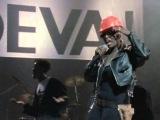 Adeva - Respect 1988.mpg
