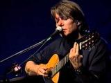 FABRIZIO DE ANDRE' - La canzone di Marinella (live) HD