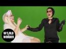 UNHhhh Ep 61: That's So Random w/ Trixie Mattel Katya Zamolodchikova