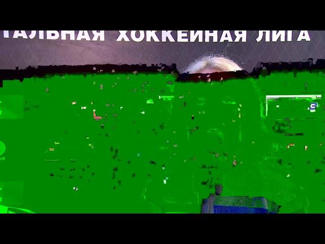 Моменты из матчей КХЛ сезона 16/17 • Интересный момент. Интервью Горшков Александр (Адмирал) 22.08