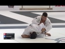 CHARLES NEGROMONTE SANTOS vs Ayub Magomadov ACB JJ EUROPEAN final 85kg