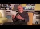 Жак Фреско как Питание таблетки алкоголь наркотики температура влияют на поведение