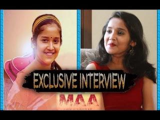 I Am Not A Small Girl-Baby Anikha-MWM 10-Tamil Pasanga