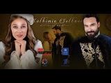 ПРЕМЬЕРА 2018 - российско-турецкий сериал Султан моего сердца - Kalbimin Sultan