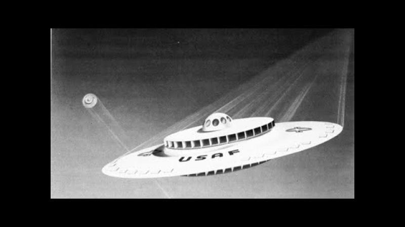 Скептический дайджест 26. Чудо-череп и рассекреченные видео НЛО
