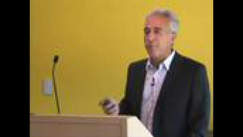 Marco Iacoboni   Talks at Google