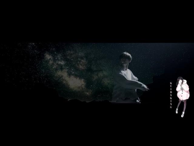 Fanfik-teaser   BTS   Опасный парень   TaeHyung   SoHyun