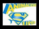 Animacion Super - Momethemo Sirenis Club dance Punta cana