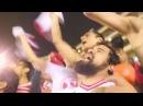 Canta Blanquiroja - La Blanquirroja - Hinchada Oficial De La Selección Peruana