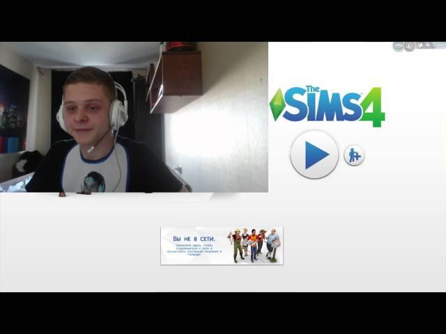 Стрим на twitch Илья Белов(belovmelive): VIP-мойка