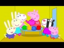 Peppa Pig English Full Episodes Compilation 42 topnotchenglish