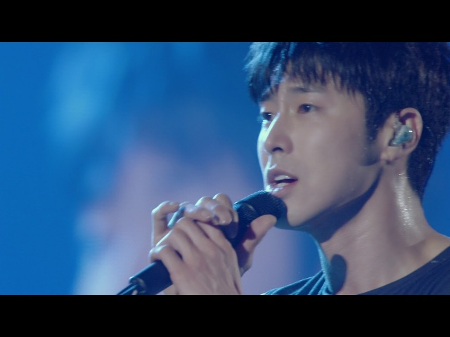 2018.3.28東方神起 「Begin~Again Version~」LIVE TOUR 2017 Begin Again Documentary Film