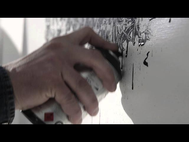 MTN WATER BASED Studio Works x TANC