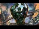 DESTRUCTOR - Powerful Aggressive Hybrid Music Mix | Epic Modern Hybrid Music