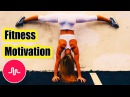 Gina Marie Gymnastics Compilation Fitness Motivation