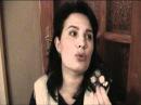 Косметичка бизнес-леди(TAG вся косметика пропала)2