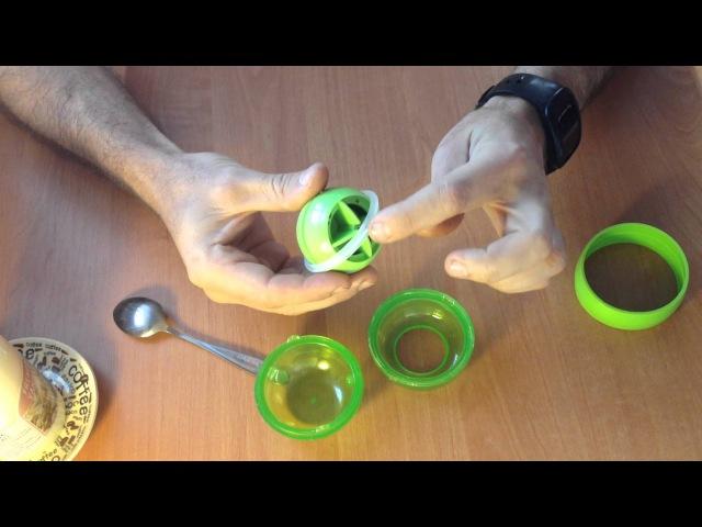 Powerball, устройство powerball, устройство гироскопа.