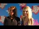 Карина Барби и Олеся Малибу Большая Разница