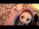 Мои куклы Барби Братц Лив МХ Винкс и другие