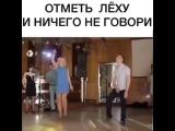 Comedoz on Instagram #инстаграм#инмтаграманет #хахах#смотри#шок#класс#супер @clips_russia @pikavids #prikoly#смех#Юмор#Настроение#клас