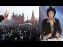 Пройду по Мотороловской сверну на мост Кадырова и у Ивана Грозного я постою в тени