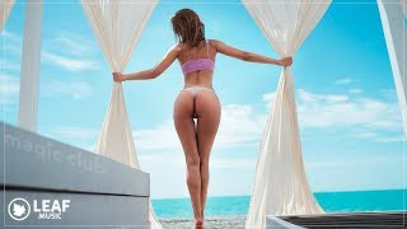 Special Best One Drop G Mix 2017 - Best Of Deep House Sessions Music 2017 Chill Out Mix by Drop G