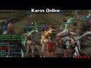 [Karos Online] Start the Game [HD]